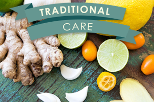 Traditional Care